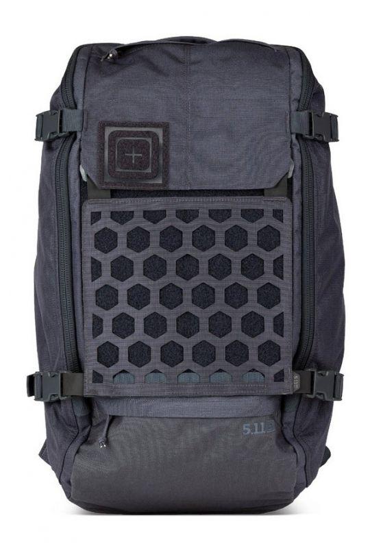 Image of 5.11 Tactical Series - AMP24 Rucksack schwarz